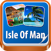 Isle Of Man Offline Guide