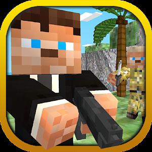 Block Gun 3D: Ghost Ops v1.0.9 [Apk] [Modificado] [Android] [Zippyshare] 1YVjH23S6QJ_IwQeqz_23_LGS6arSMAoL8sWogV30JuUQfVWVd87uKoYBJJ4Cg-sHhw=w300