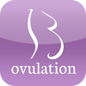 Ovulation Calculator: SureBaby icon