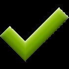 Tasks To Do Pro,  To-Do List icon