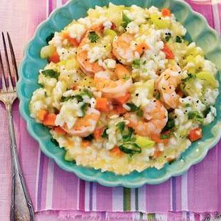 Chicken Carrots Celery Onions Rice Recipes.