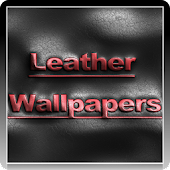 Leather HD Wallpapers