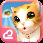 Hi! Kitties icon