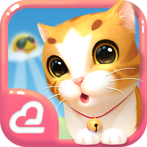 Hi! Kitties♪ for PC and MAC