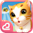 Hi! Kitties♪ 1.2.45 Apk