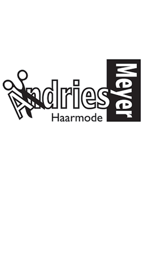 Andries Meijer Haarmode