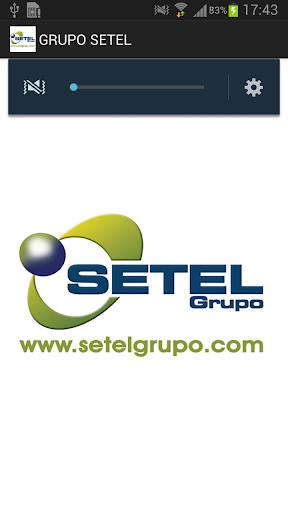 Grupo Setel