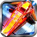 FLASHOUT 3D icon