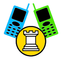 Chess With Devices icon
