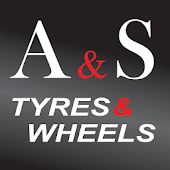 A&S Tyres