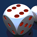 Physics Dice 3D *FREE* icon
