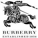 Burberry Wallpaper icon