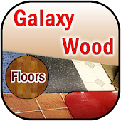 Galaxy Wood Floors