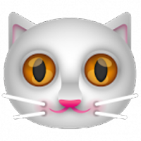 Screenshot of [All New]Phone/Tab CatToy3FREE