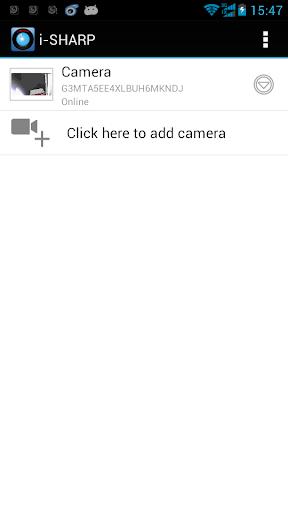 玩生活App|i-SHARP免費|APP試玩