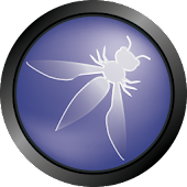OWASP Seraphimdroid security