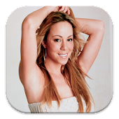 Mariah Carey Puzzle Games