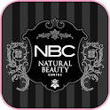 Natural Beauty Centre icon