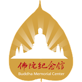 Buddha Memorial Center 360