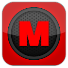 Maleforce Gay-Voice-Video Chat icon