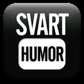 Svart Humor