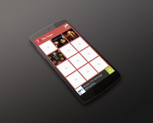 【免費娛樂App】New Year SMS & Images-APP點子