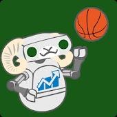 COLST Football & Basketball