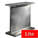 Geoprops Lite icon