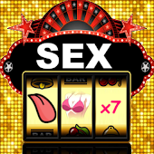 Sex Game Slot Machine