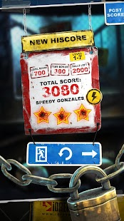 Can Knockdown 3 Screenshot 10