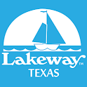 City of Lakeway, TX Mobile App