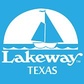 City of Lakeway, TX Mobile App
