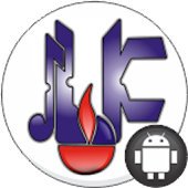 RBK 98.9 FM - Karo