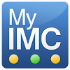 BMI Calculator (free)