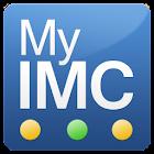 Calcolatore di IMC (free) icon
