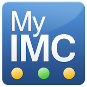 Download BMI Calculator (free) APK on PC