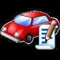 Листовки icon