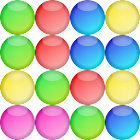Bubble Poke: Estourar Bolhas icon