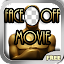 Face Off Movie 18.0 APK for Android