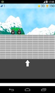 لعبة truck climbing 1_ACdZ5OQU1ig8NiOR5_