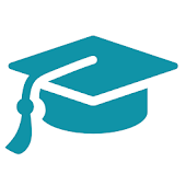PK Universities