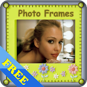Hilarious Photo Frames