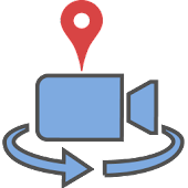 Location Recorder