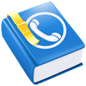 Calling Codes [2200+ Cities] icon