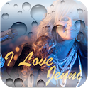 Jenni Rivera Diva icon