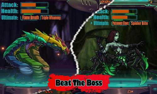 Zombie Terminator v1.6 (Mod Money)