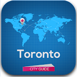 Toronto Guide, Hotels, Weather