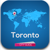 Toronto Guide, Hotels, Weather Mod