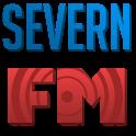 Severn FM icon