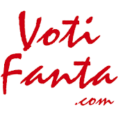 Voti Fanta